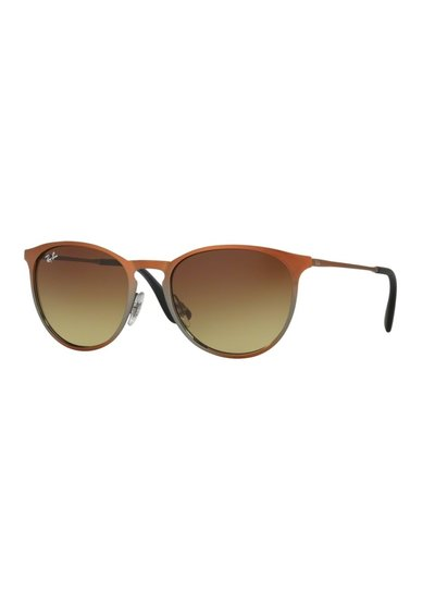 Ray-Ban RB3539 - 193/13 | Ray-Ban Zonnebrillen | Fuva.nl