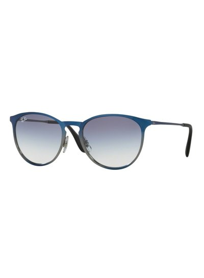 Ray-Ban RB3539 - 194/19 | Ray-Ban Zonnebrillen | Fuva.nl