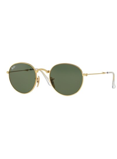 Ray-Ban RB3532 - 001 | Ray-Ban Zonnebrillen | Fuva.nl