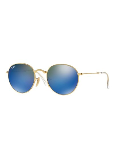 Ray-Ban RB3532 - 001/68 | Ray-Ban Zonnebrillen | Fuva.nl