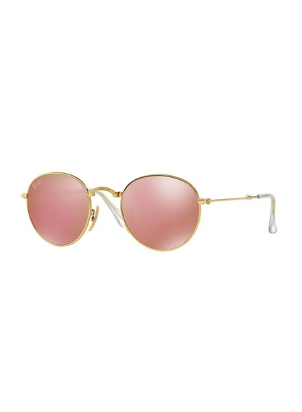 Ray-Ban RB3532 - 001/Z2