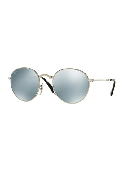 Ray-Ban RB3532 - 003/30 | Ray-Ban Zonnebrillen | Fuva.nl