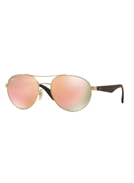 Ray-Ban RB3536 - 112/2Y