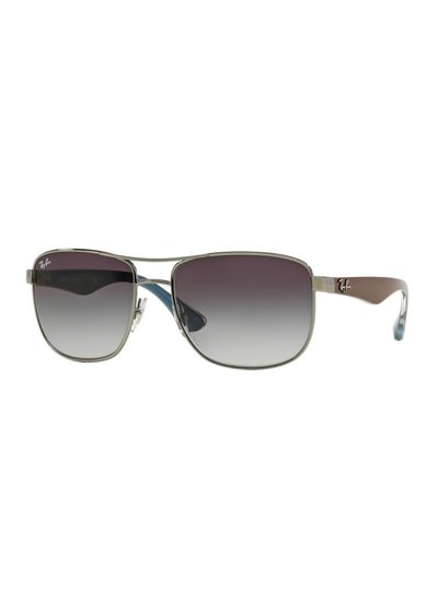 Ray-Ban RB3533 - 004/8G | Ray-Ban Zonnebrillen | Fuva.nl