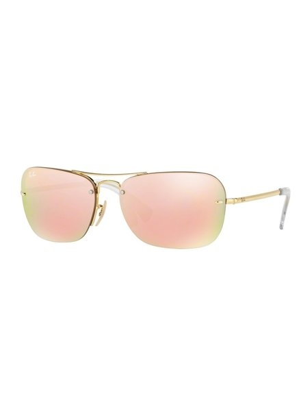 Ray-Ban RB3541 - 001/2Y