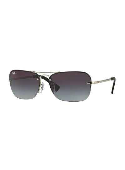 Ray-Ban RB3541 - 003/8G | Ray-Ban Zonnebrillen | Fuva.nl