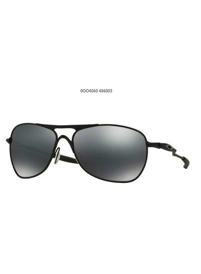 Crosshair - OO4060 03