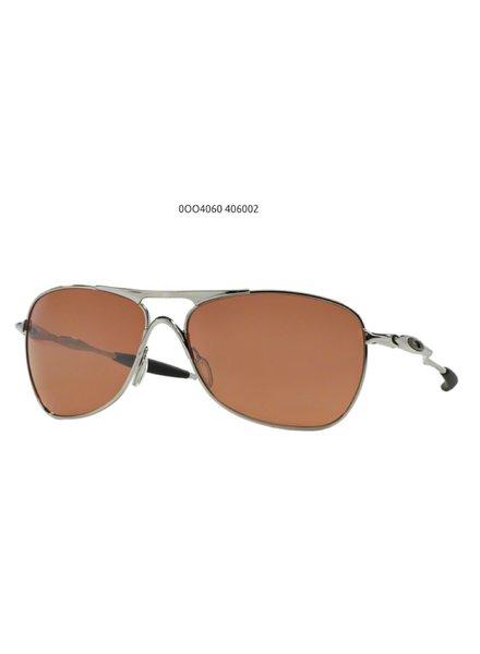 Crosshair - OO4060 02