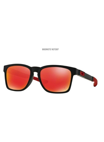 Oakley Catalyst - OO9272 07
