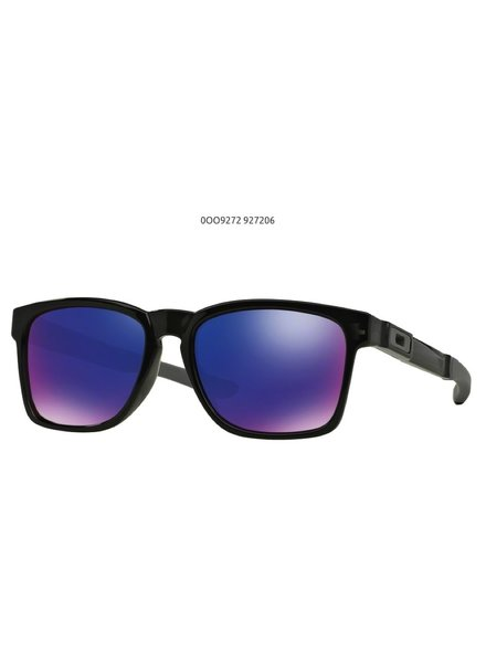 Oakley Catalyst - OO9272 06