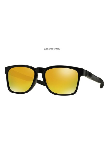 Oakley Catalyst - OO9272 04