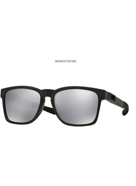 Oakley Catalyst - OO9272 03