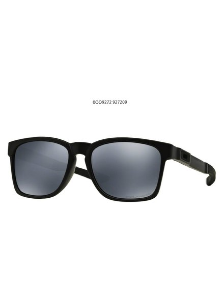 Oakley Catalyst - OO9272 09