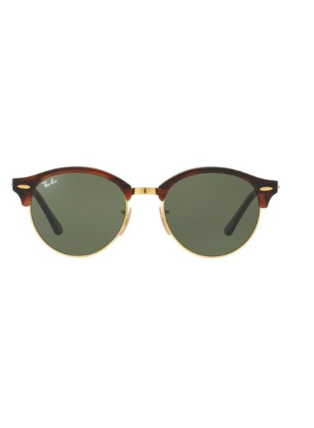 Ray-Ban Clubround - RB4246 990