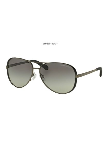 Michael Kors Chelsea - MK5004 101311