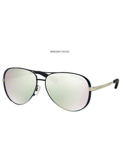 Michael Kors Chelsea - MK5004 101545