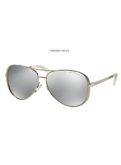 Michael Kors Chelsea - MK5004 1001Z3 Gepolariseerd