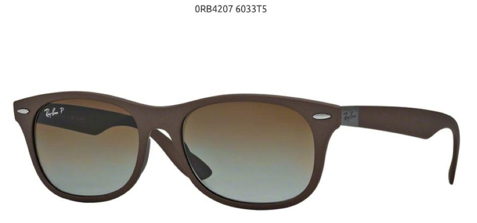 e4fbf0a0635694 overzet zonnebril ray ban - Dagaanbieding met 80% korting! Overzet  zonnebril met .
