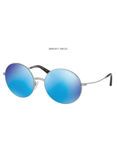 Michael Kors Kendall II - MK5017 100125