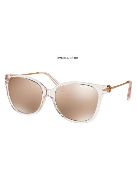 Michael Kors Marrakesh - MK6006 3014R1