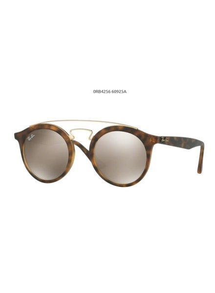 Ray-Ban RB4256 - 60925A