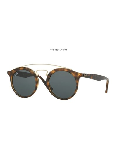 Ray-Ban RB4256 - 710/71 | Ray-Ban Zonnebrillen | Fuva.nl