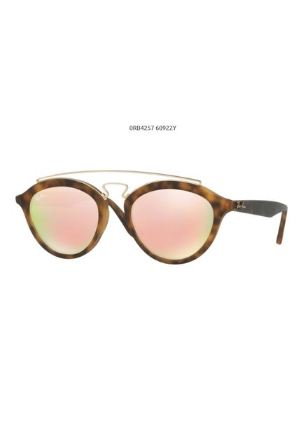 Ray-Ban RB4257 - 60922Y