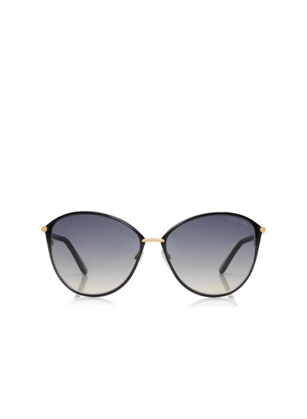 Tom Ford - FT0320 28B