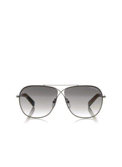 Tom Ford April - FT0393 15B