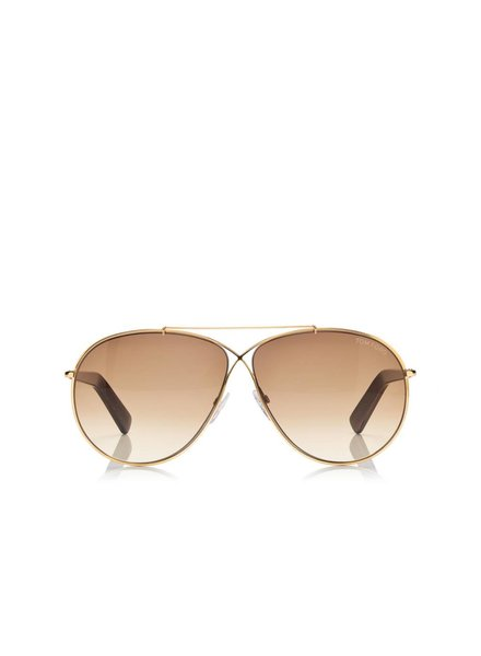 Tom Ford Eva - FT0374 28B