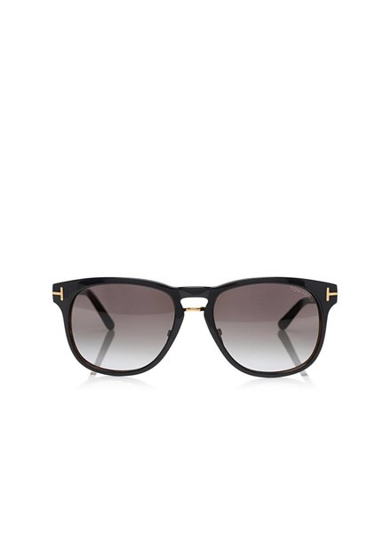 Tom Ford Franklin - FT0364 01V