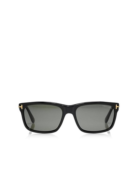 Tom Ford Hugh - FT0337 01N