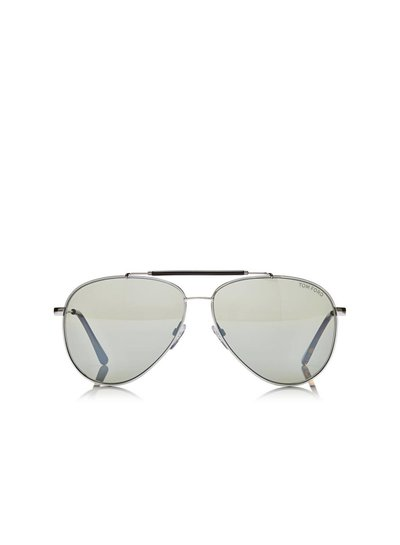 Tom Ford Rick - FT0378 14Q