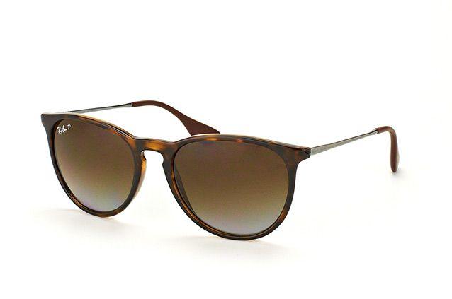 ray ban erika rb4171 710 t5 ray ban zonnebrillen. Black Bedroom Furniture Sets. Home Design Ideas