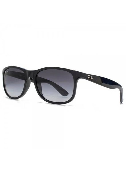 Ray-Ban Andy - RB4202 601/8G