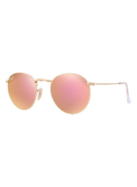 Ray-Ban Round Metal - RB3447 112/Z2