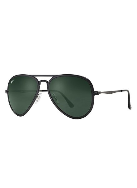 Ray-Ban RB4211 - 601S71