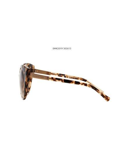 Michael Kors Adelaide - MK2019 302613