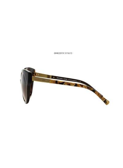 Michael Kors Adelaide - MK2019 311613