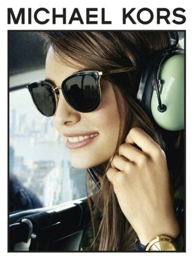 Michael Kors Adriana | - MK1010 1103R1