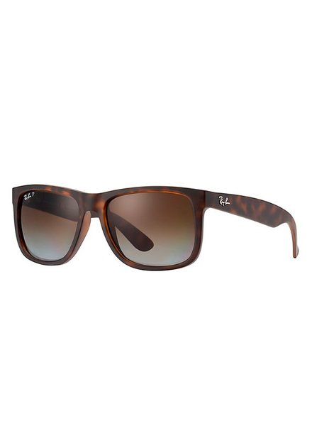 Ray-Ban Justin - RB4165 865/T5