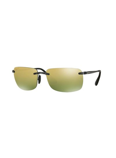Ray-Ban RB4255 - 621/6O | Ray-Ban Zonnebrillen | Fuva.nl