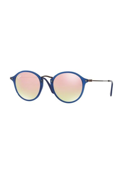 Ray-Ban RB2447N - 62547O | Ray-Ban Zonnebrillen | Fuva.nl