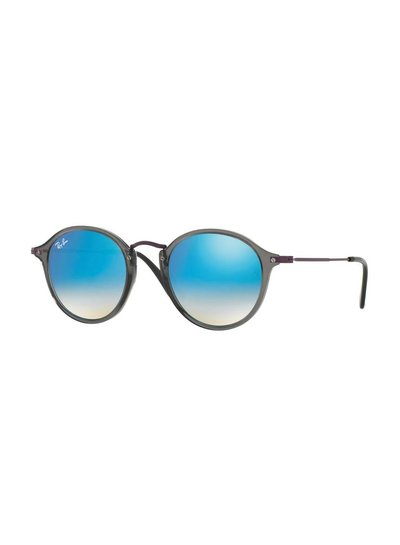 Ray-Ban RB2447N - 62554O | Ray-Ban Zonnebrillen | Fuva.nl