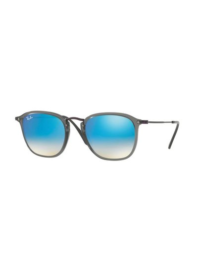 Ray-Ban RB2448N - 62554O | Ray-Ban Zonnebrillen | Fuva.nl