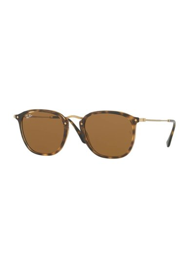 Ray-Ban RB2448N - 710 | Ray-Ban Zonnebrillen | Fuva.nl