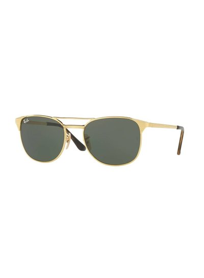 Ray-Ban RB3429M - 001 | Ray-Ban Zonnebrillen | Fuva.nl