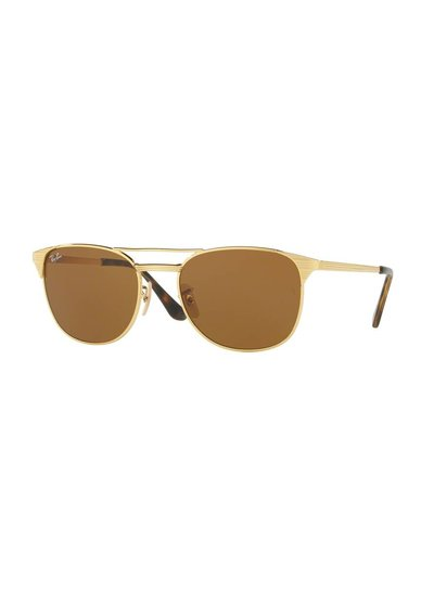 Ray-Ban RB3429M - 001/33 | Ray-Ban Zonnebrillen | Fuva.nl
