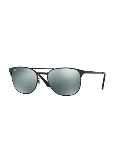Ray-Ban RB3429M - 002/40 | Ray-Ban Zonnebrillen | Fuva.nl
