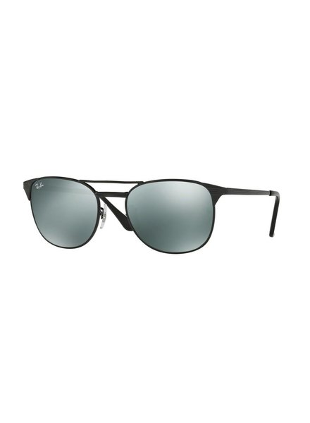 Ray-Ban RB3429M - 002/40